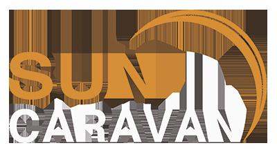Sun Caravan